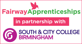 apprenticeships-partnership