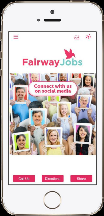 fairway 9