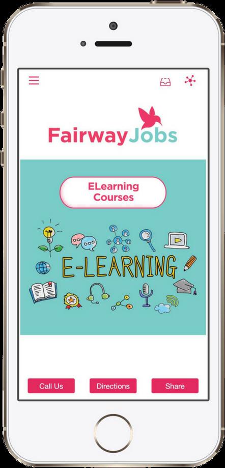 fairway8
