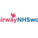 Fairway Healthcare