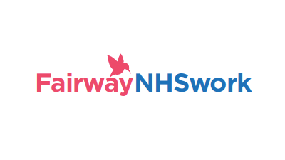 Fairway Healthcare